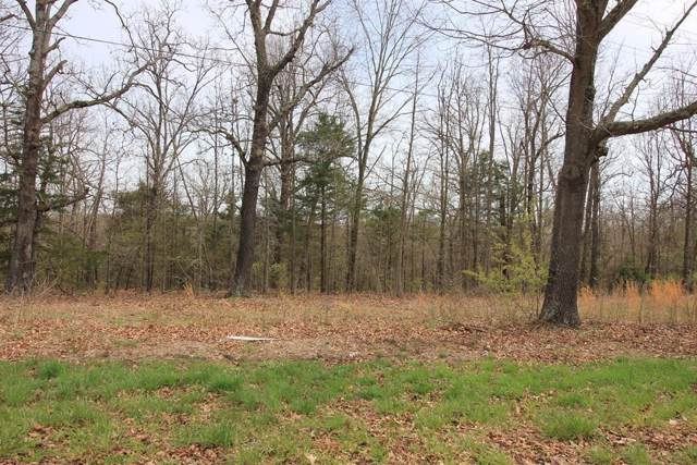 Lot 3 E Ar Hwy 264, Lowell, AR 72745 (MLS #1133837) :: Jessica Yankey | RE/MAX Real Estate Results