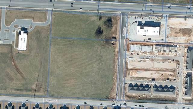 Centerton, AR 72719 :: HergGroup Arkansas