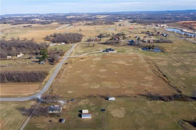2021 S Pianalto  Rd, Tontitown, AR 72762 (MLS #1134340) :: Five Doors Network Northwest Arkansas