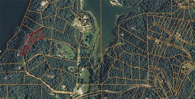 Ridgecrest Lane, Rogers, AR 72756 (MLS #1135508) :: Jessica Yankey | RE/MAX Real Estate Results