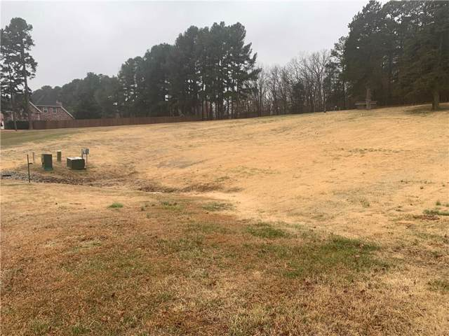 Lot 2 and 3 Avalon D Avalon Drive, Rogers, AR 72758 (MLS #1135597) :: Jessica Yankey | RE/MAX Real Estate Results