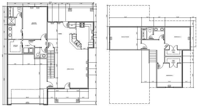 372 W Kinniburgh  Dr, Farmington, AR 72730 (MLS #1137281) :: McNaughton Real Estate