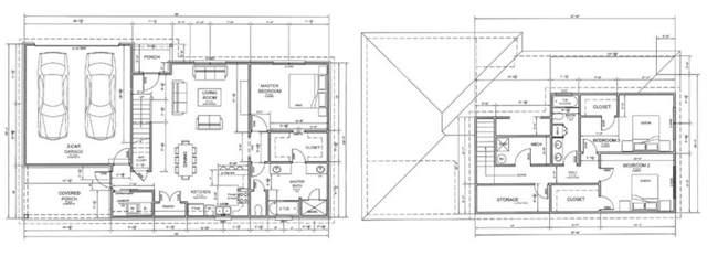 342 W Kinniburgh  Dr, Farmington, AR 72730 (MLS #1137317) :: McNaughton Real Estate