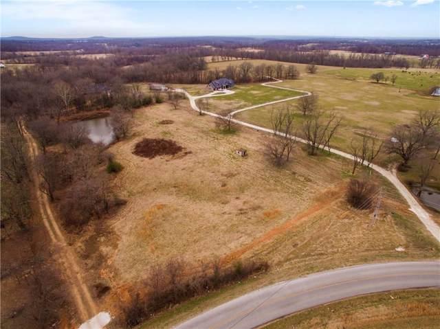 TBD Harmon  Rd, Fayetteville, AR 72703 (MLS #1137480) :: Five Doors Network Northwest Arkansas
