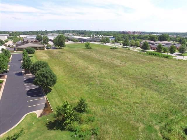 John Rollow, Bentonville, AR 72719 (MLS #1137706) :: Jessica Yankey | RE/MAX Real Estate Results