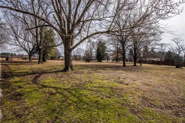 2124 S Dixieland  Rd, Rogers, AR 72758 (MLS #1137783) :: McNaughton Real Estate