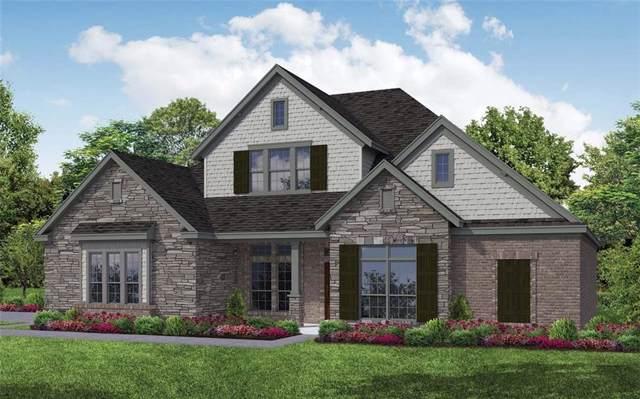 903 Bendelow, Cave Springs, AR 72718 (MLS #1138089) :: McNaughton Real Estate