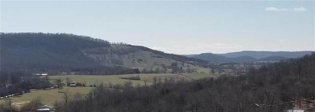 3470 Highway 62, Green Forest, AR 72638 (MLS #1139408) :: McNaughton Real Estate