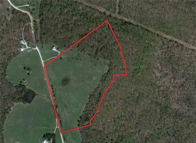 Madison 2149, Huntsville, AR 72740 (MLS #1140068) :: Annette Gore Team | RE/MAX Real Estate Results