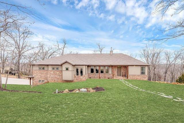13610 Teton  Ln, Rogers, AR 72756 (MLS #1140291) :: Annette Gore Team | RE/MAX Real Estate Results
