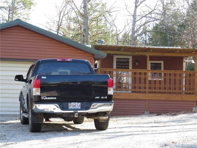 21795 M 12, Cassville, MO 65625 (MLS #1141151) :: McNaughton Real Estate