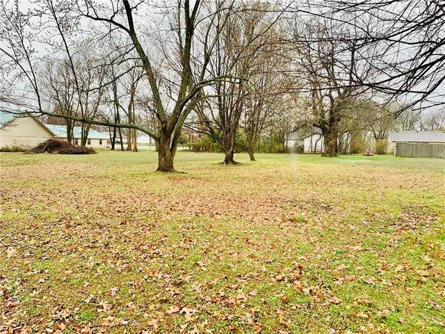 TBD Starr (1.15 Ac)  Ave, Lincoln, AR 72744 (MLS #1142490) :: McNaughton Real Estate