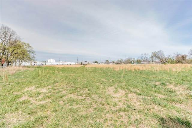 E Lake Francis Drive, Siloam Springs, AR 72761 (MLS #1143287) :: Annette Gore Team | RE/MAX Real Estate Results