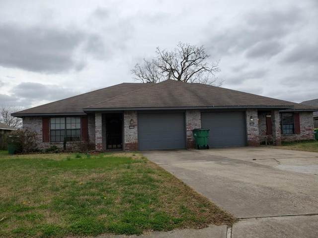 3131 Adrian  Ave, Springdale, AR 72764 (MLS #1143433) :: McNaughton Real Estate
