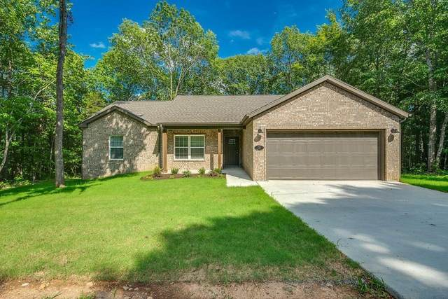 22 Worlaby  Dr, Bella Vista, AR 72715 (MLS #1143529) :: McNaughton Real Estate