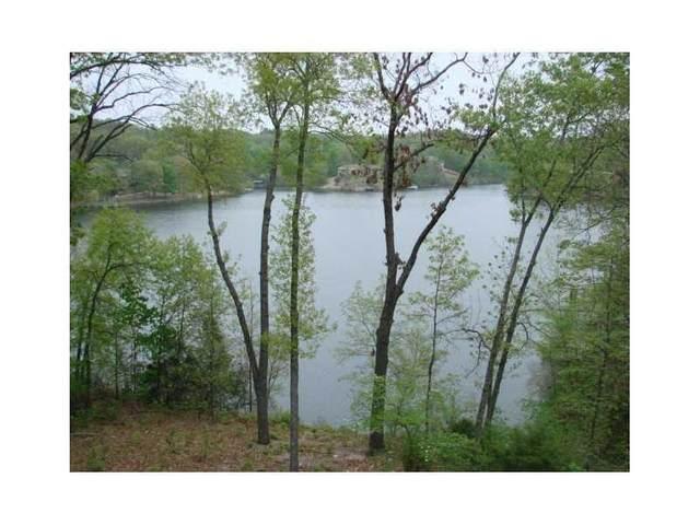 Llanon Dr, Bella Vista, AR 72714 (MLS #1143647) :: Annette Gore Team | RE/MAX Real Estate Results