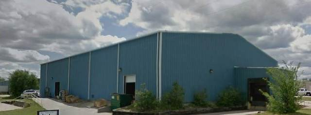 175 Via De Tonti  Ln, Tontitown, AR 72770 (MLS #1143807) :: Five Doors Network Northwest Arkansas