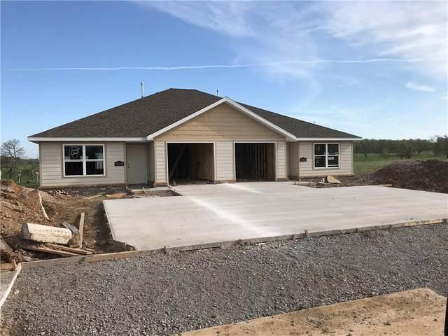 23062 A&B W Loren Drive, Siloam Springs, AR 72761 (MLS #1144239) :: Annette Gore Team | RE/MAX Real Estate Results