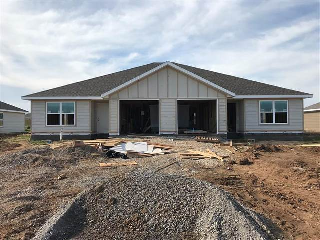 23063 A&B W Loren Drive, Siloam Springs, AR 72761 (MLS #1144240) :: Annette Gore Team | RE/MAX Real Estate Results