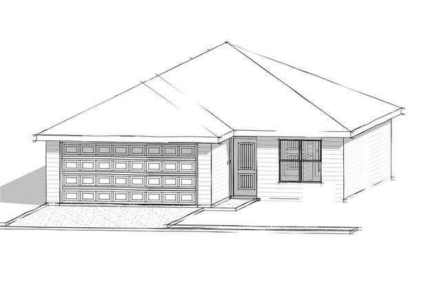 301 Fieldstone Circle, Gravette, AR 72736 (MLS #1144882) :: Five Doors Network Northwest Arkansas