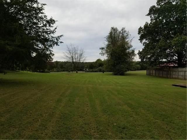 E Lake Road, Springdale, AR 72764 (MLS #1145957) :: Annette Gore Team   RE/MAX Real Estate Results
