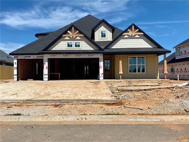 1640 Sugar Maple Street, Centerton, AR 72719 (MLS #1147865) :: McNaughton Real Estate