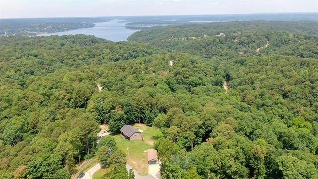 17652 Timberlake Trail, Rogers, AR 72756 (MLS #1148276) :: Annette Gore Team | RE/MAX Real Estate Results