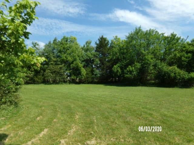 Arkansas Street, Rogers, AR 72756 (MLS #1148313) :: Annette Gore Team | RE/MAX Real Estate Results