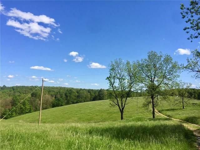 1081 Madison 8350, Huntsville, AR 72740 (MLS #1152016) :: McNaughton Real Estate