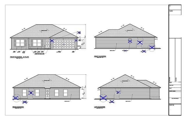 8 Zennor Circle, Bella Vista, AR 72715 (MLS #1154616) :: Jessica Yankey | RE/MAX Real Estate Results