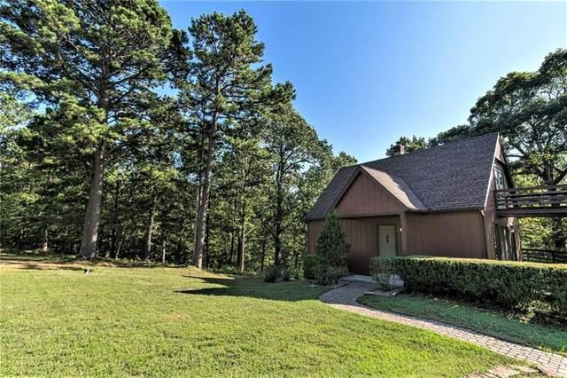 8311 Hickory Tree Lane, Rogers, AR 72756 (MLS #1155062) :: Five Doors Network Northwest Arkansas