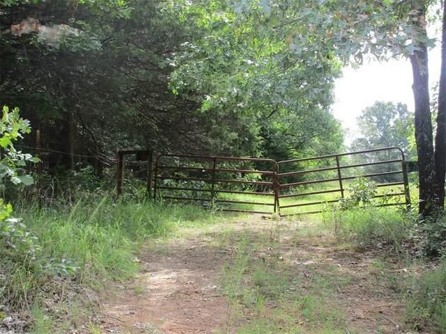 Madison 5355, Huntsville, AR 72740 (MLS #1155356) :: Five Doors Network Northwest Arkansas