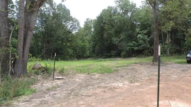 TBD E Govenors Drive, Huntsville, AR 72740 (MLS #1156432) :: Five Doors Network Northwest Arkansas