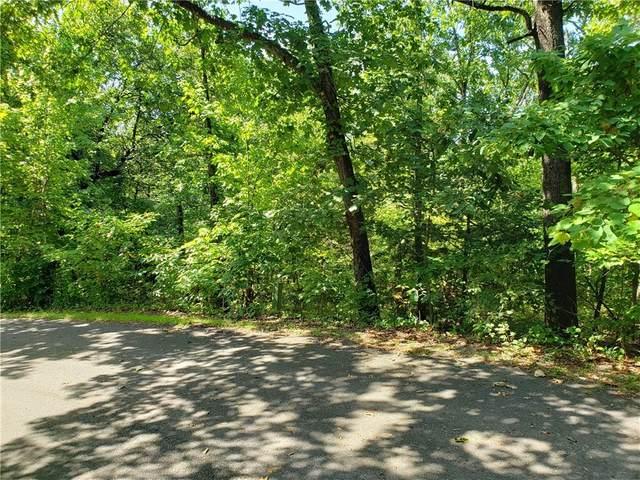 -- Llanon Circle, Bella Vista, AR 72714 (MLS #1156504) :: Jessica Yankey | RE/MAX Real Estate Results