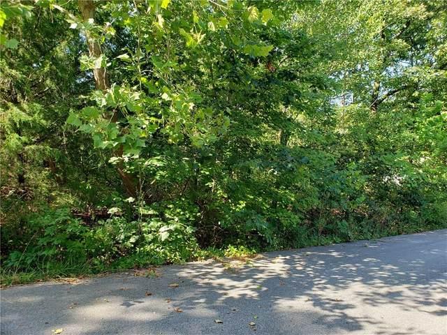 -- W Crook Lane, Bella Vista, AR 72714 (MLS #1156508) :: Annette Gore Team | EXP Realty