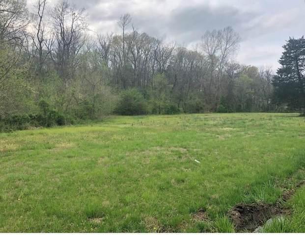Highway 72, Bentonville, AR 72712 (MLS #1158536) :: Jessica Yankey | RE/MAX Real Estate Results