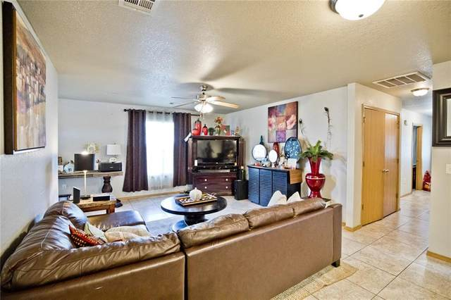 1212 Dove Loop, Springdale, AR 72764 (MLS #1158557) :: McNaughton Real Estate