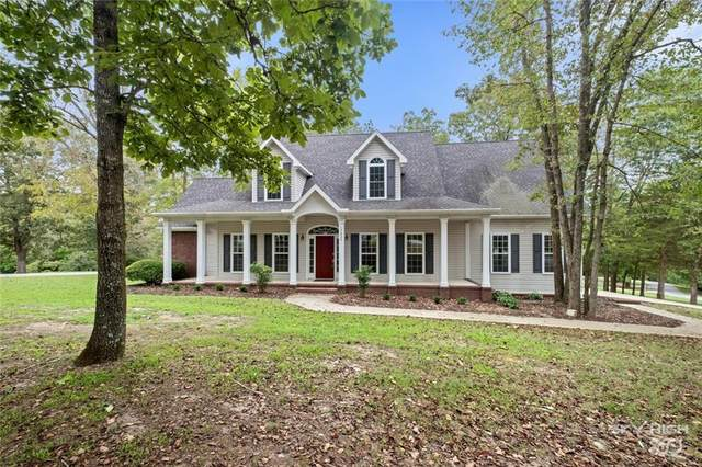 17826 Bluff View Drive, Springdale, AR 72764 (MLS #1160358) :: Jessica Yankey | RE/MAX Real Estate Results