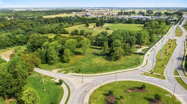 3550 Gene George Boulevard, Springdale, AR 72762 (MLS #1160786) :: Five Doors Network Northwest Arkansas