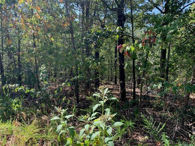 Lot 3 Gorebridge Lane, Bella Vista, AR 72715 (MLS #1161357) :: Jessica Yankey | RE/MAX Real Estate Results
