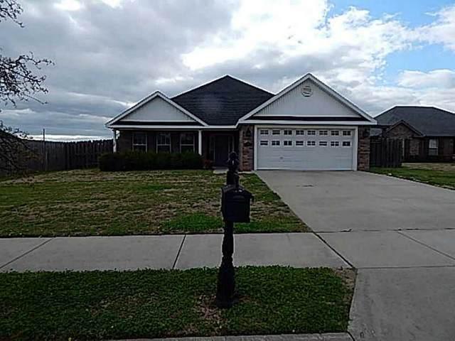 428 Remson Lane, Springdale, AR 72762 (MLS #1161402) :: Five Doors Network Northwest Arkansas