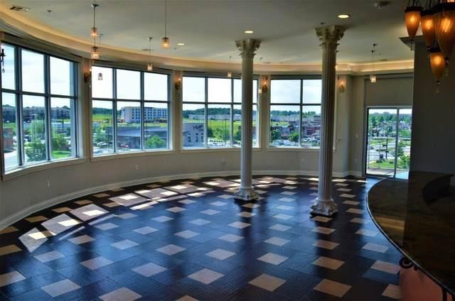 2000 S Promenade Boulevard 3A, Rogers, AR 72758 (MLS #1161780) :: Jessica Yankey | RE/MAX Real Estate Results