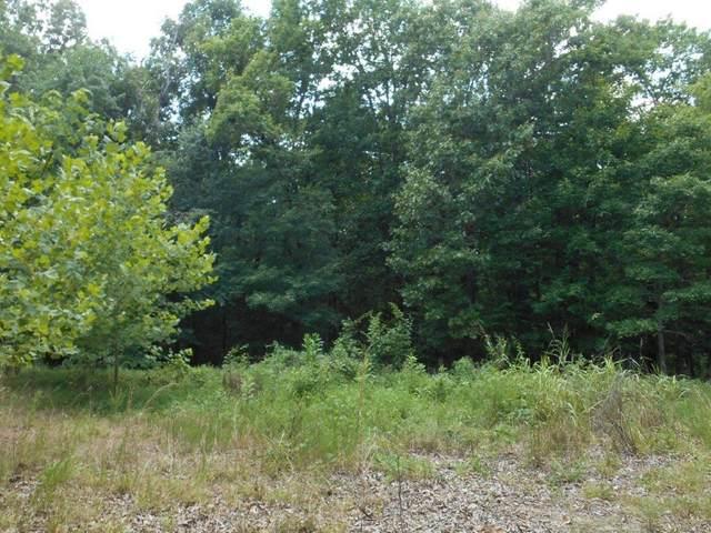 7905 Fairway Drive, Rogers, AR 72756 (MLS #1161806) :: Five Doors Network Northwest Arkansas