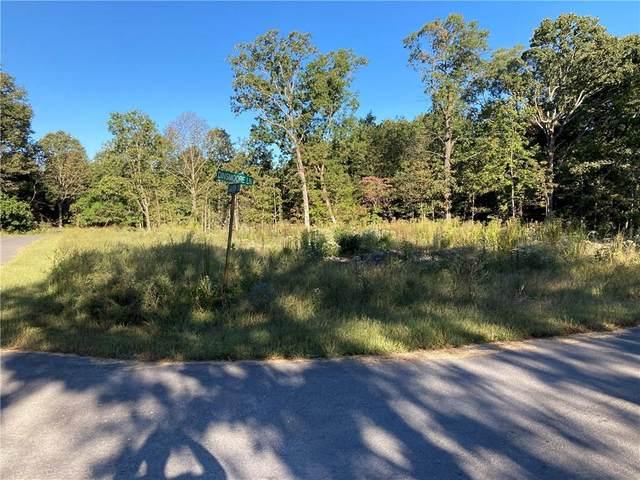 56 Dirleton Drive, Bella Vista, AR 72715 (MLS #1161970) :: Annette Gore Team | RE/MAX Real Estate Results