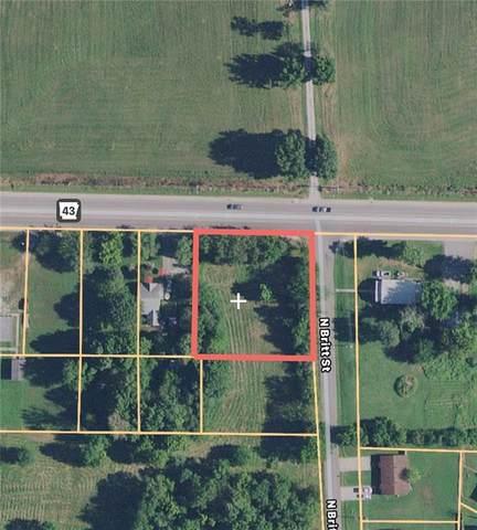 Cheri Whitlock, Siloam Springs, AR 72761 (MLS #1162129) :: McMullen Realty Group
