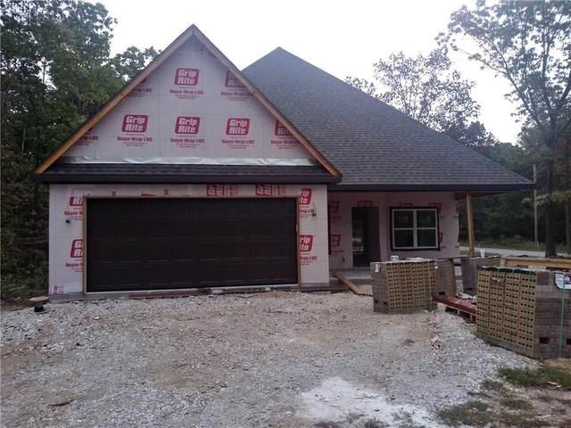 2 Lewes L, Bella Vista, AR 72714 (MLS #1163348) :: Jessica Yankey   RE/MAX Real Estate Results