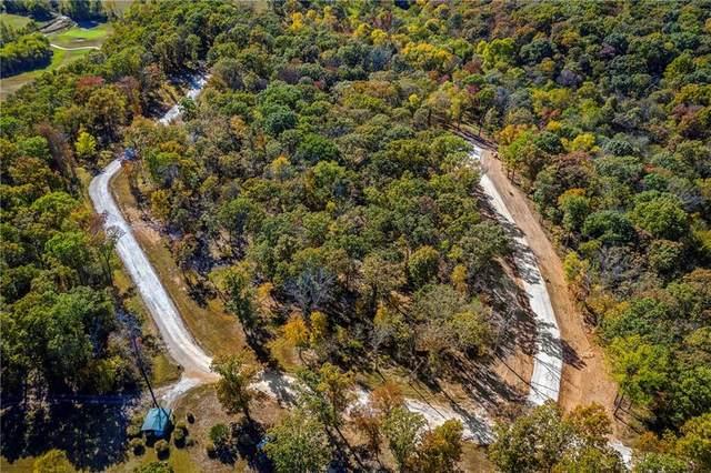 Forrest Drive, Pea Ridge, AR 72751 (MLS #1163901) :: Annette Gore Team | EXP Realty