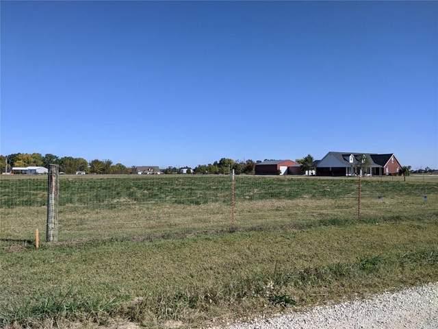13530 Bill Sellers Wc 862, Springdale, AR 72762 (MLS #1163982) :: Five Doors Network Northwest Arkansas