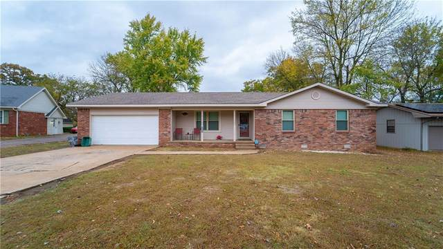 3359 N Sandpiper Drive, Fayetteville, AR 72704 (MLS #1164146) :: Annette Gore Team | RE/MAX Real Estate Results