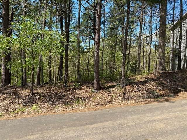 0 Winsford (Lot 14) Lane, Bella Vista, AR 72714 (MLS #1164425) :: Annette Gore Team   RE/MAX Real Estate Results
